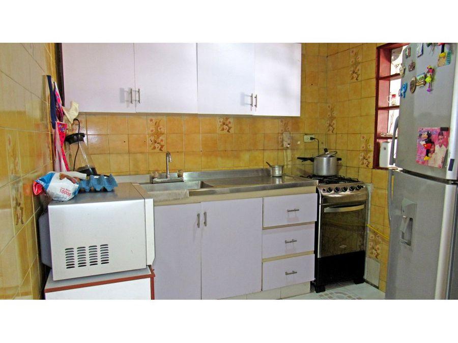 casa en venta en nueva galicia santa marta