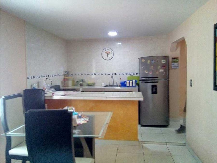casa en venta en el plan 400