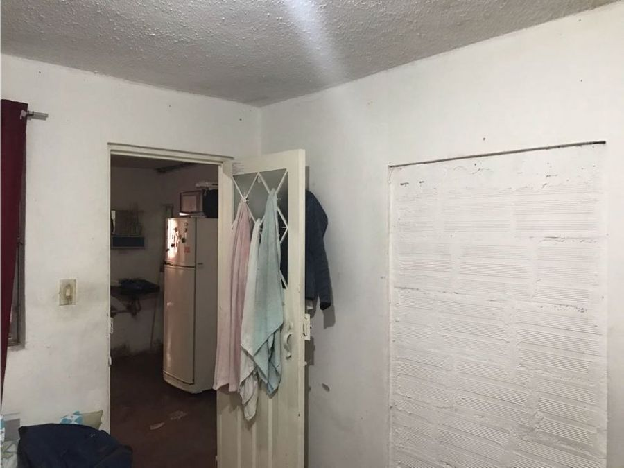 casa en venta en bogota en bosa nova