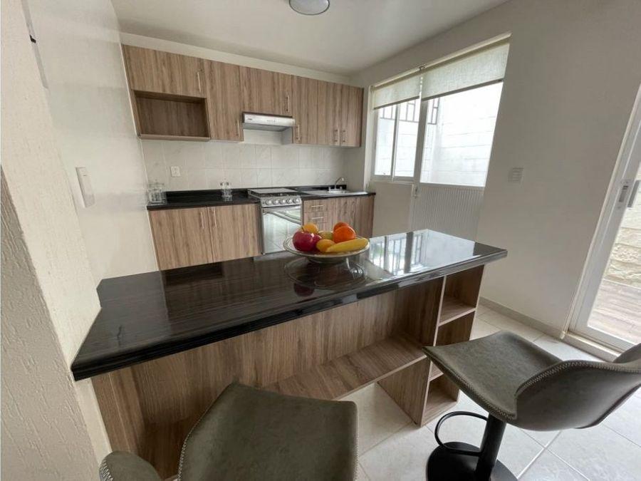 casa en venta en cuernavaca con seguridad y alberca