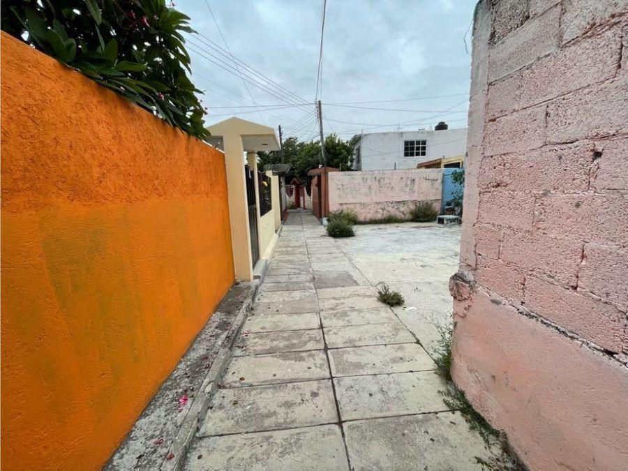 casa en venta en jiutepec civac narcizo mendoza