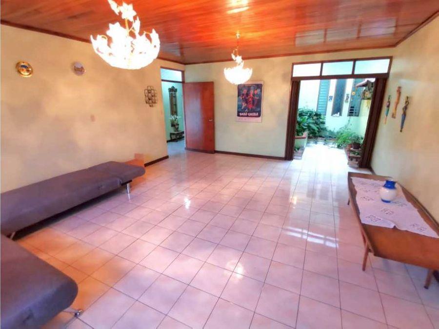 casa en venta en san sebastian san jose urbanizacion musmanni jpk