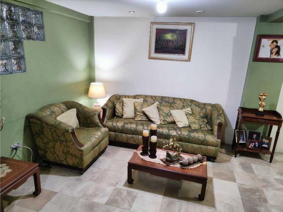 casa en venta guasmo norte cdla urbasur