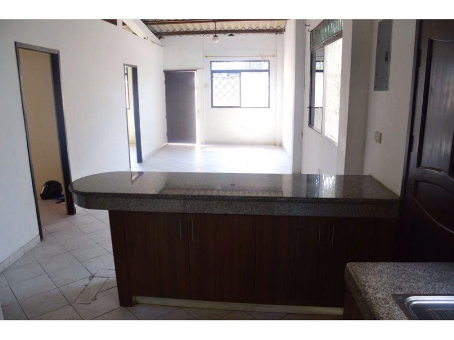 casa en venta coop el diamante isla trinitaria sur de guayaquil