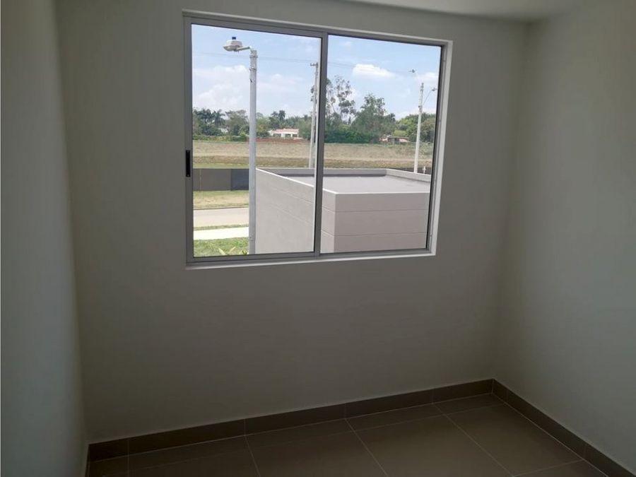 casa en venta jamundi country