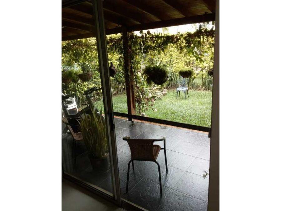 casa en venta jamundi farallones verde alfaguara