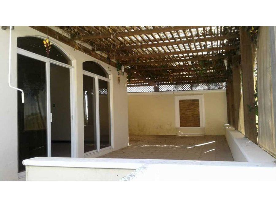 casa en venta km 165 colinas de andalucia