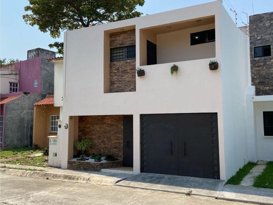 casa en venta privada los encinos
