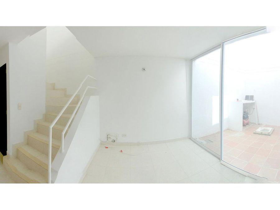 casa en venta sector bavaria santa marta