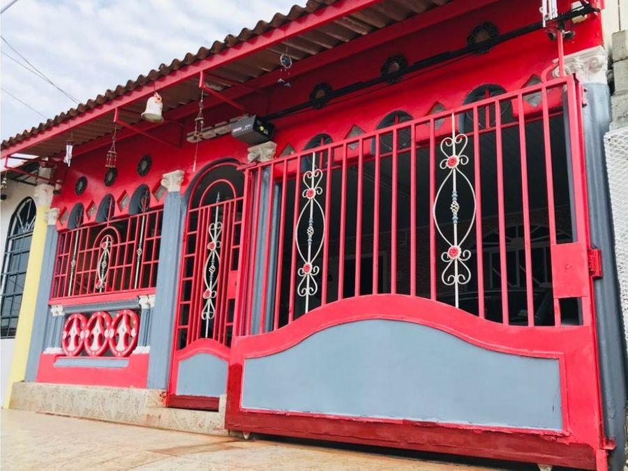 casa en venta torremolinos rmv 181219
