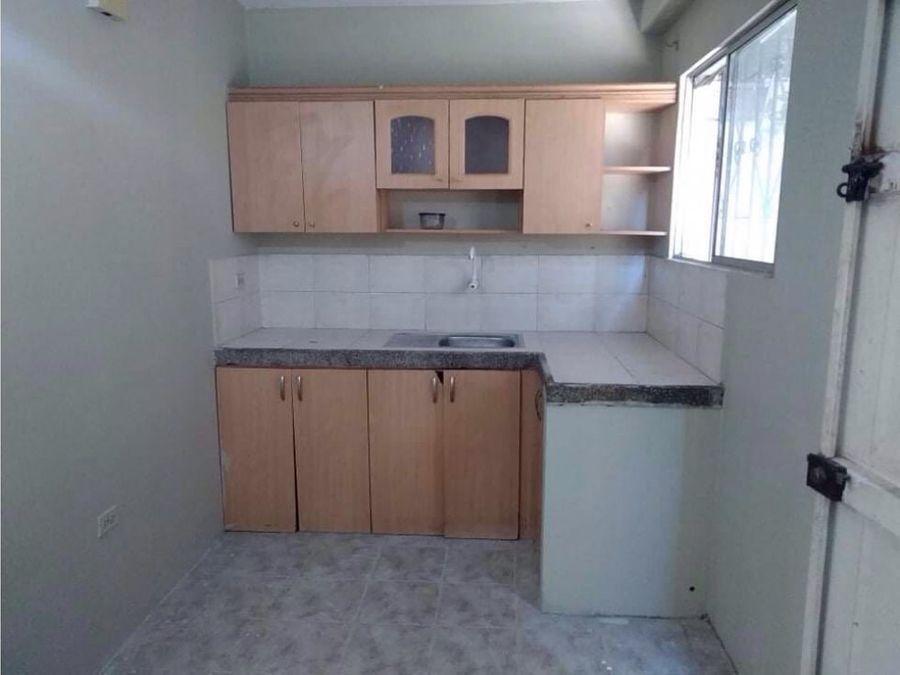 casa en venta urb villa espana etapa malaga norte de guayaquil