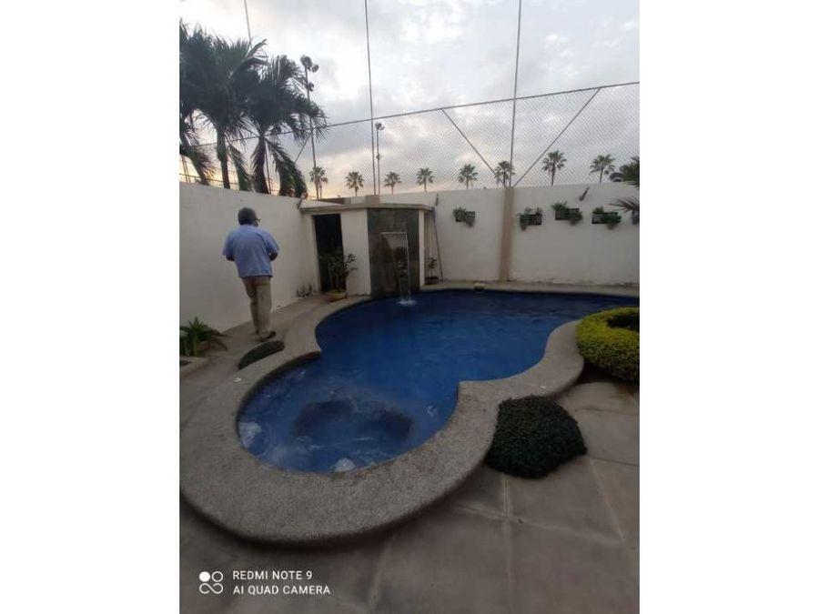 ca 031 casa en venta urb vista al sol norte de guayaquil