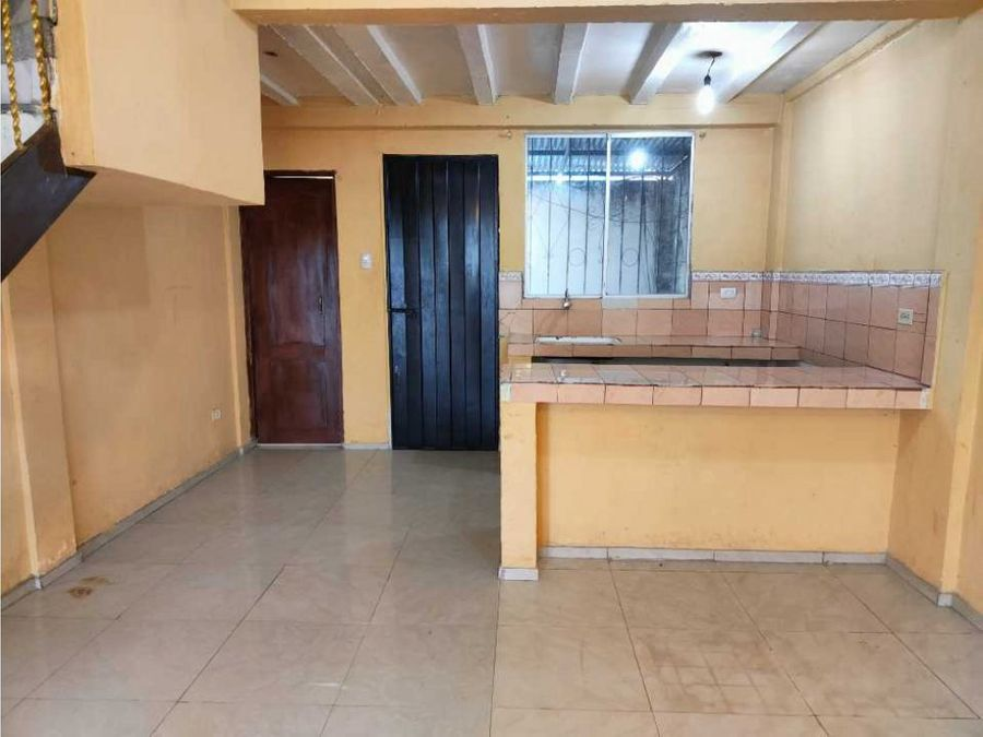 casa en venta urb santa clara norte de guayaquil