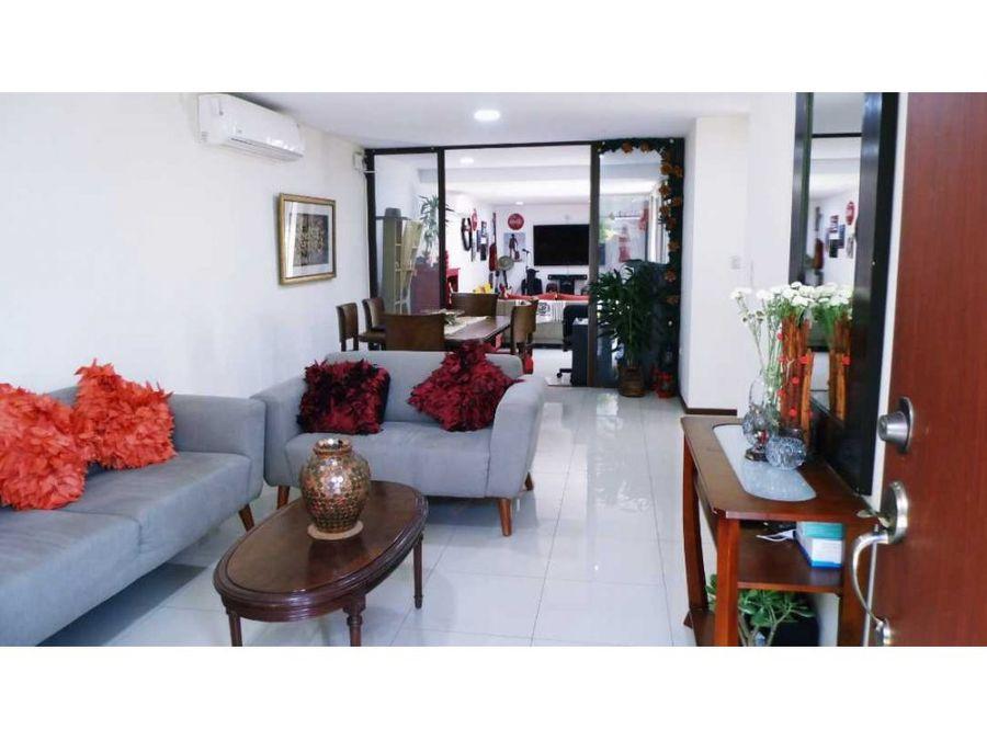 ca 030 casa en venta urbanizacion bali oportunidad