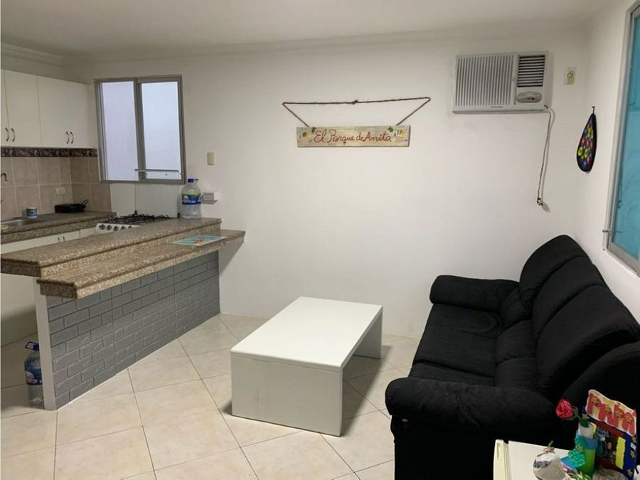 venta de casa en salinas en la urbanizacion ciudad punta carnero