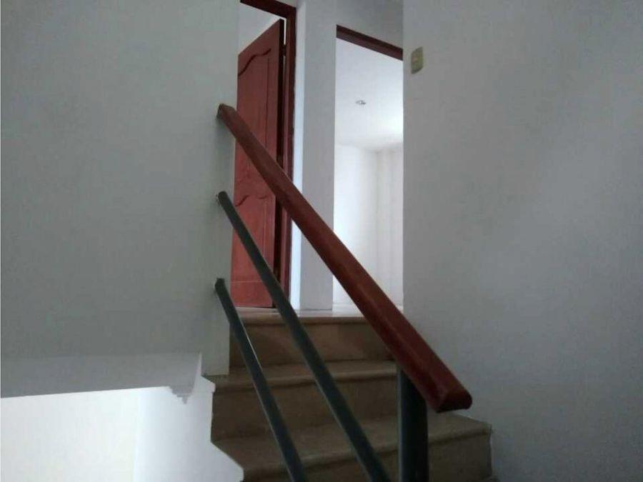 venta de casa villa club etapa aura via a la aurora