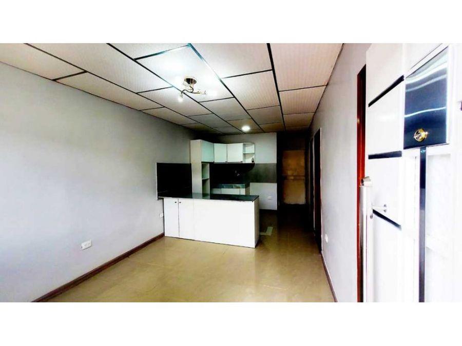 ca 030 casa en venta villa espana 1 etapa sevilla