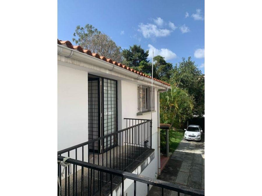vendo casa 200m2 4hs3bs8pe terrazas del club hipico