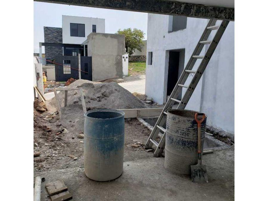 casa en xochitepec cuernavaca alberca