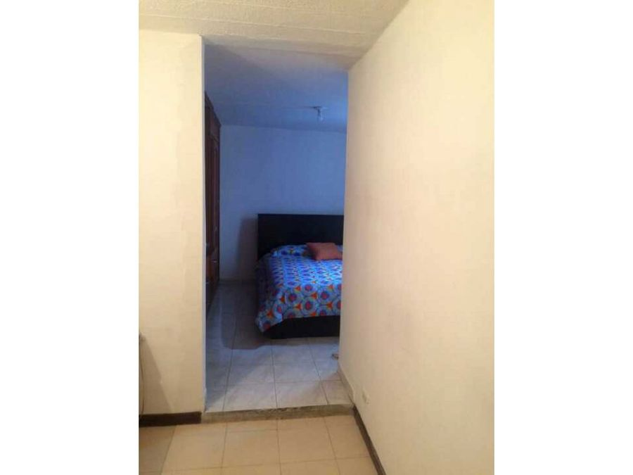 casa venta la estrella p1 c1620137