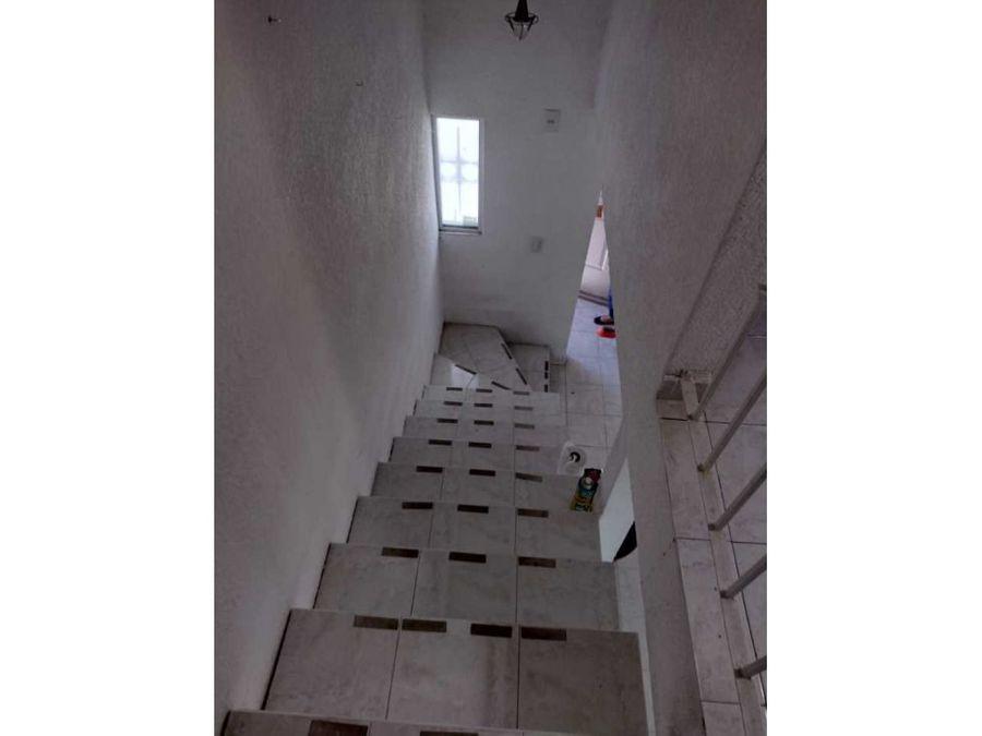 casa paseos de xochitepec