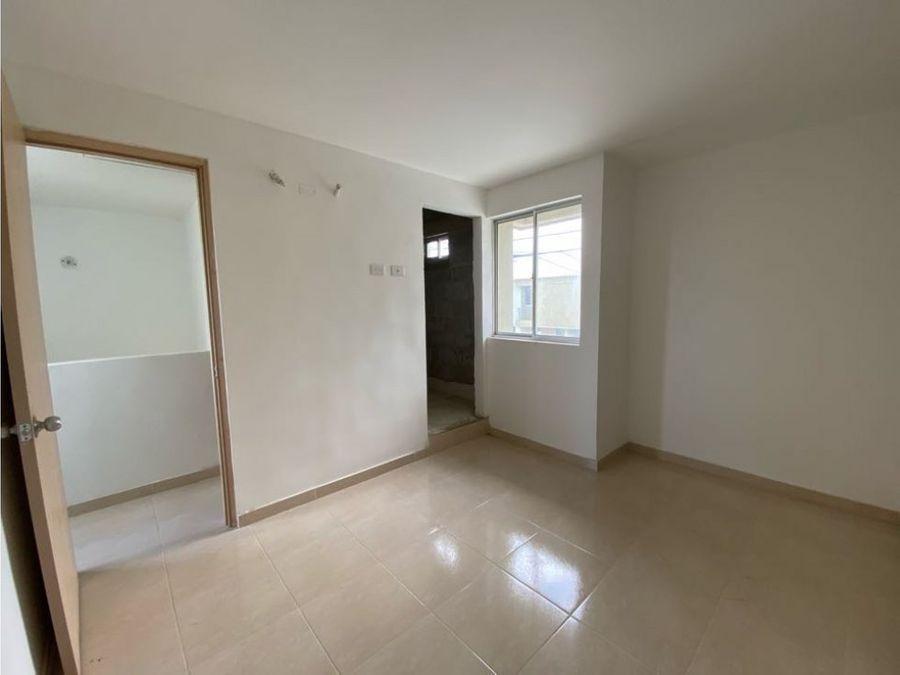 venta casa conjunto san lorenzo