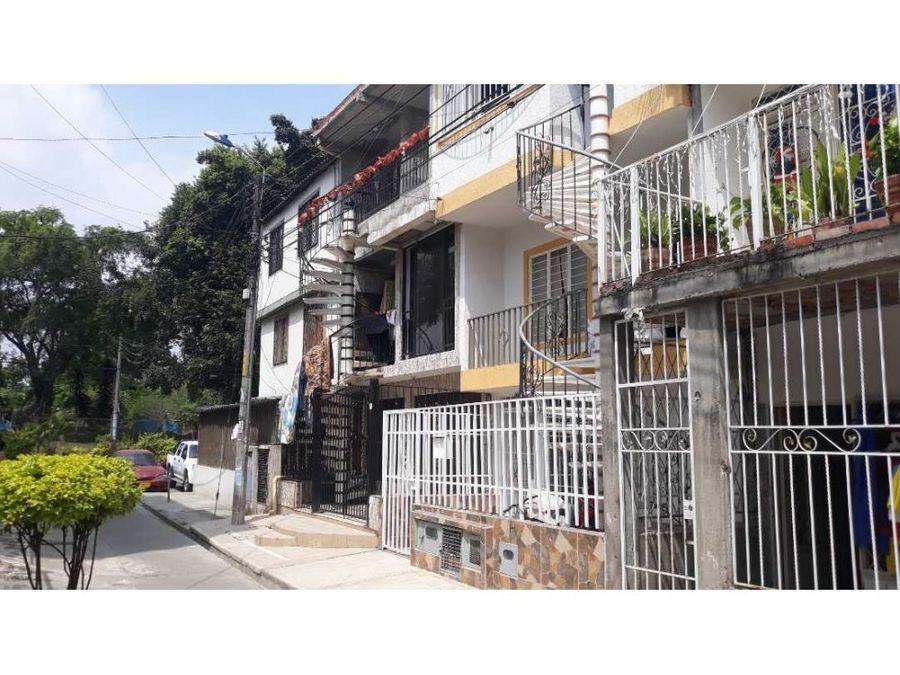 casa para venta sur de cali cidad cordoba 3 pisos