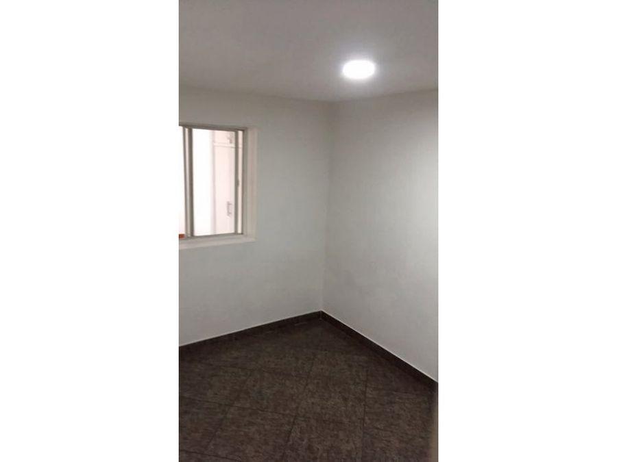 primer piso oportunidad