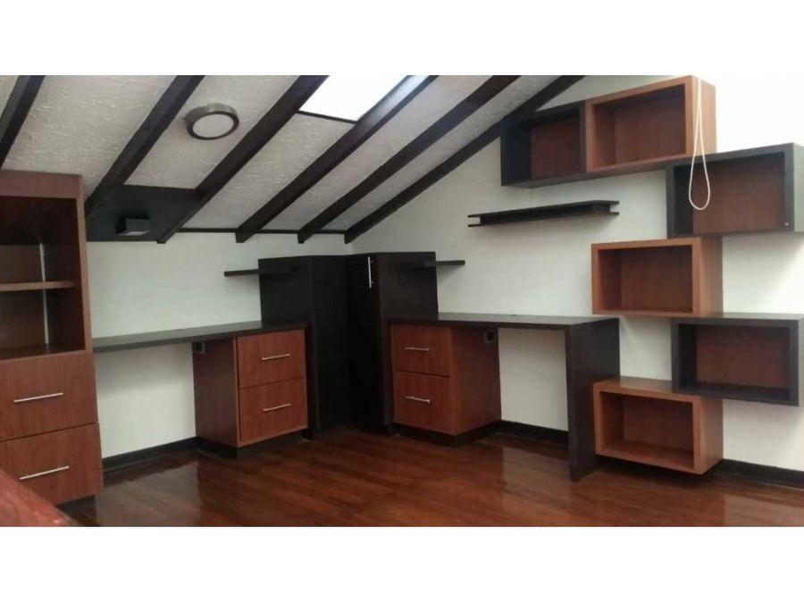 casa urbanizacion pomona popayan remodelada