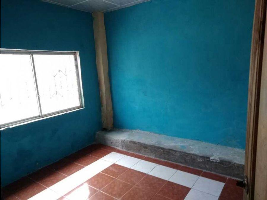 casa rentera en venta guasmo sur precoop causa proletaria