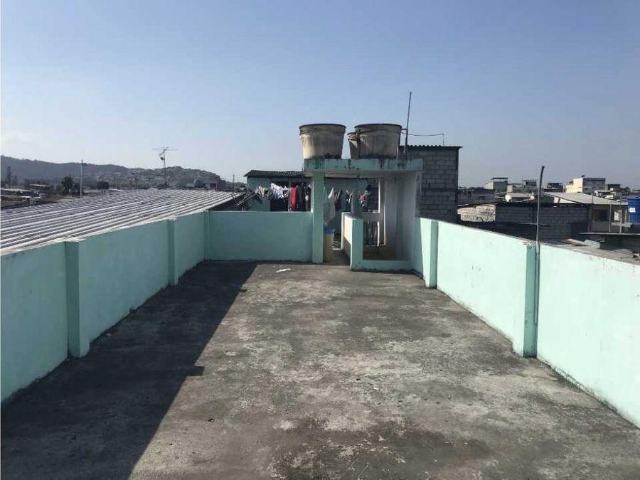 venta casa rentera calle bolivia y la 11ava suroeste de guayaquil