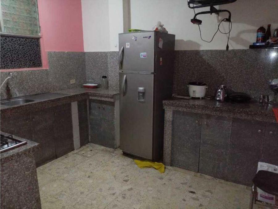 casa en venta sauces vi norte de guayaquil