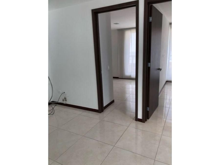 casa venta armenia avenida 19