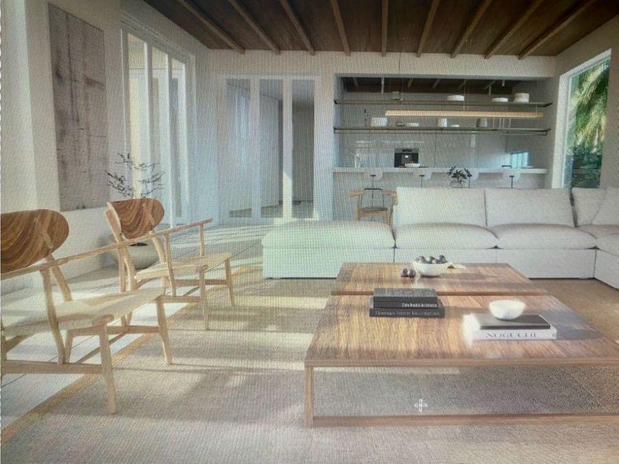 casas baru estancia del mar cartagena
