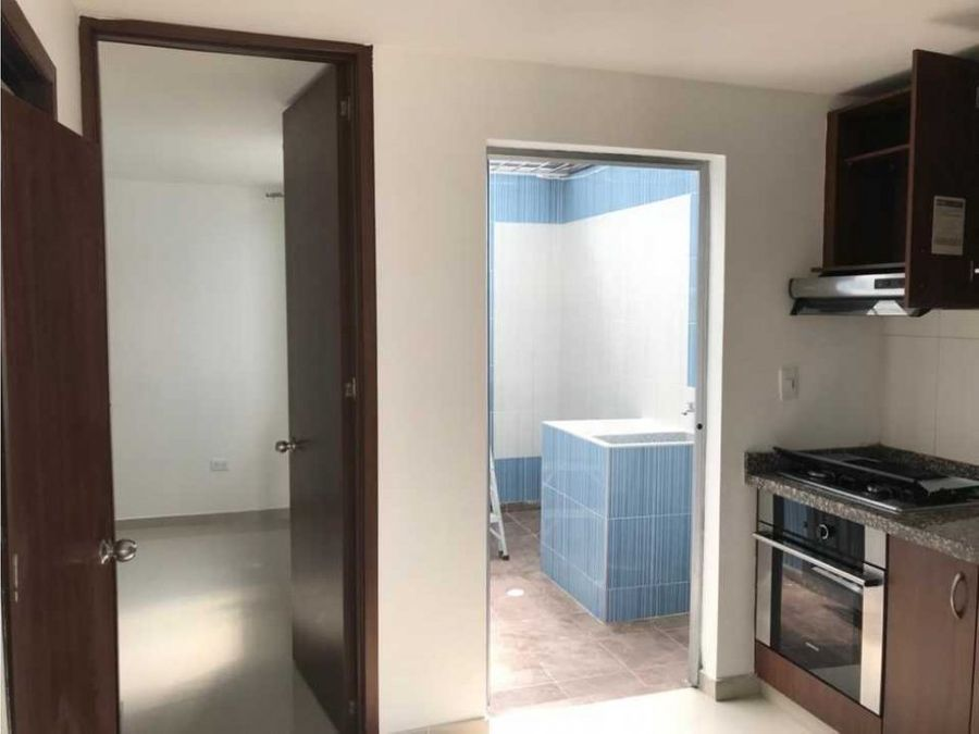 vendo comoda casa rinconcito de manila fusagasuga
