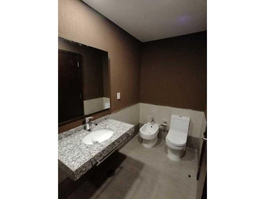 departamento amoblado de 94m2 con 2 dormitorios zona boggiani
