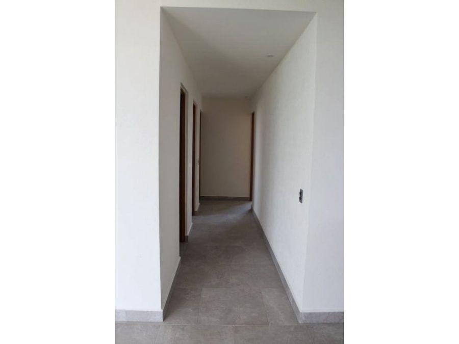departamento en renta cancun sur 121 m2 2 recamaras 17500 mxn