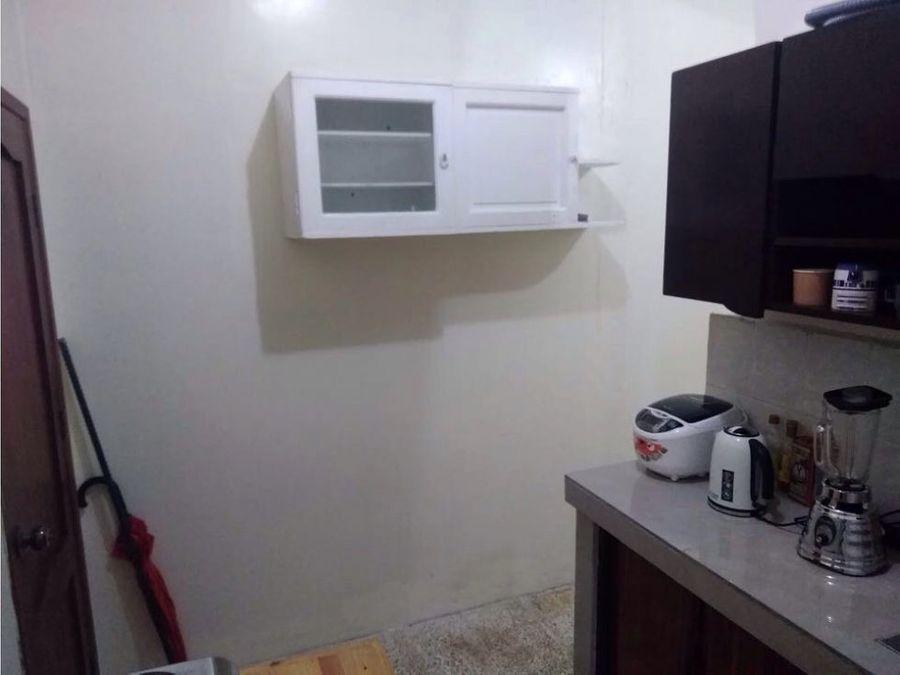 venta de departamento edificio universal centro de guayaquil