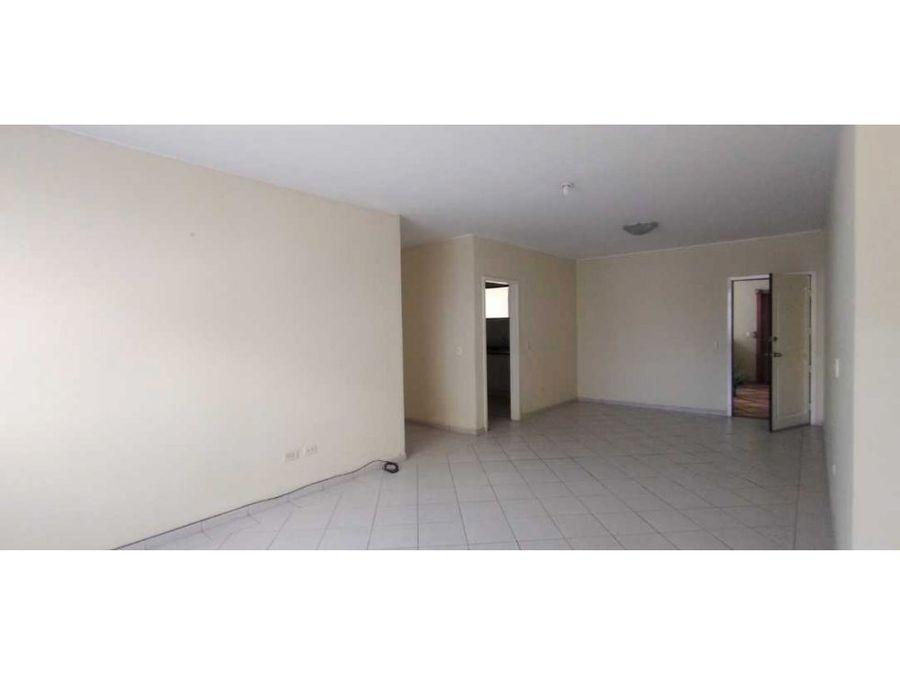 venta de departamento en villasol cdla ietel norte de guayaquil