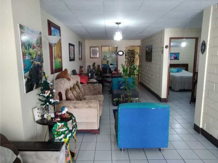 venta de departamento edif el astillero centro de la guayaquil