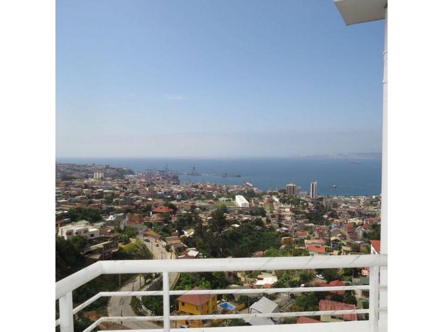 edificio costa mirador av alemania valparaiso