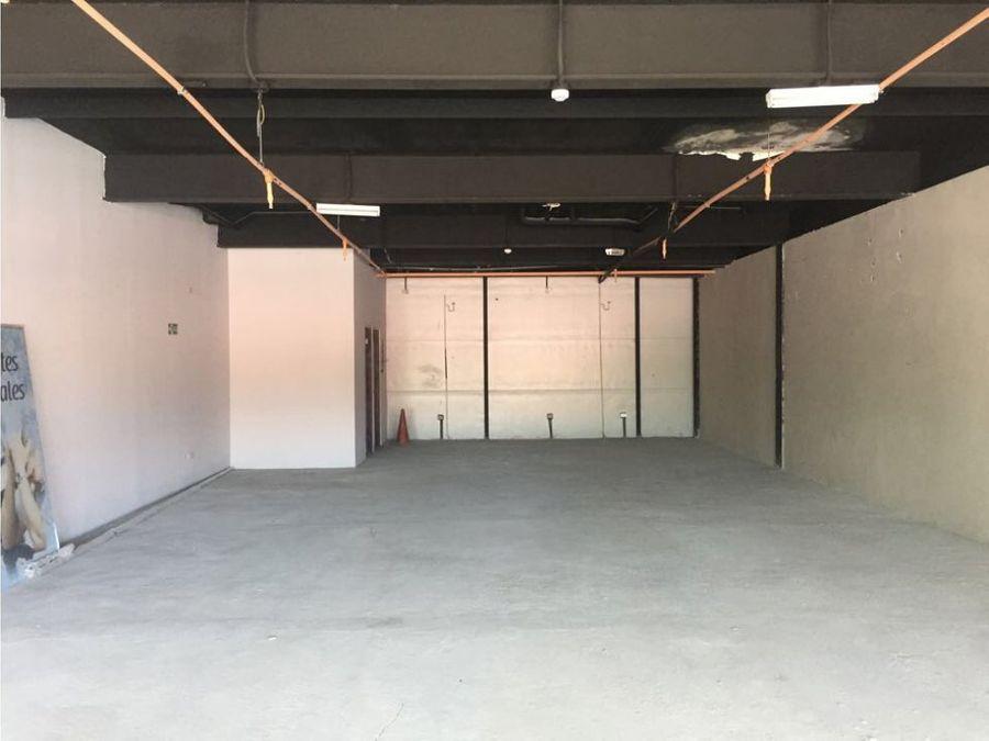 venta edificio ph20 centrico en david para inversionista