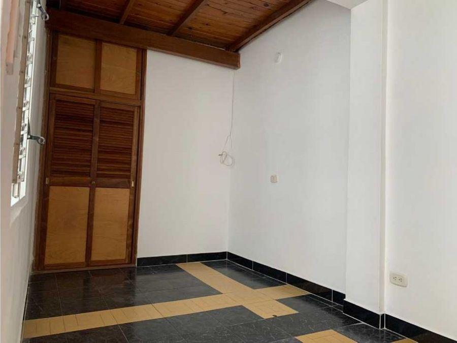 en venta apartamento en la castellana medellin antioquia