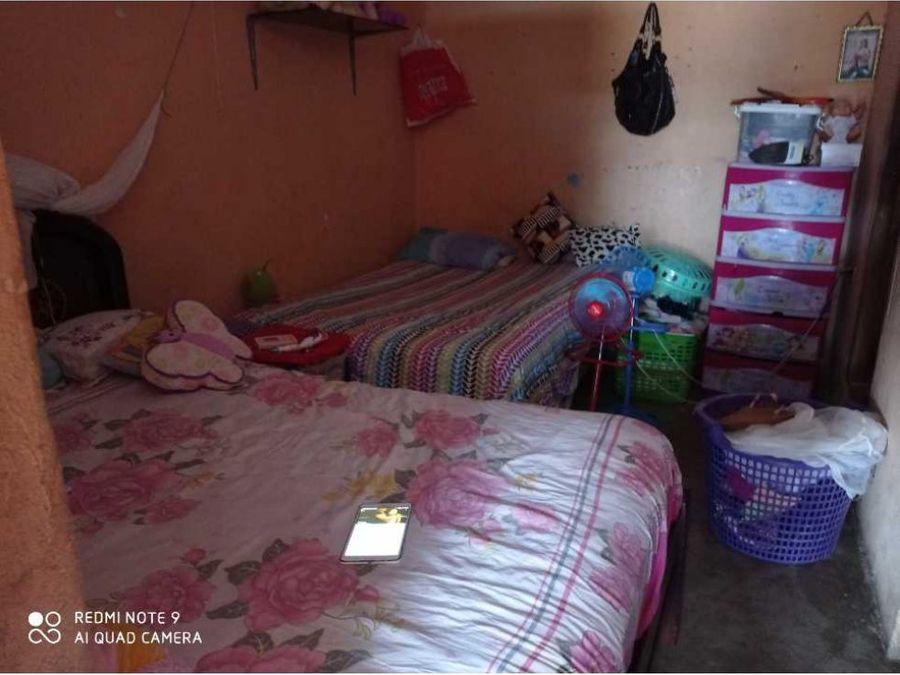 venta propiedad rentera proyeccion a hotel via tarifa samborondon
