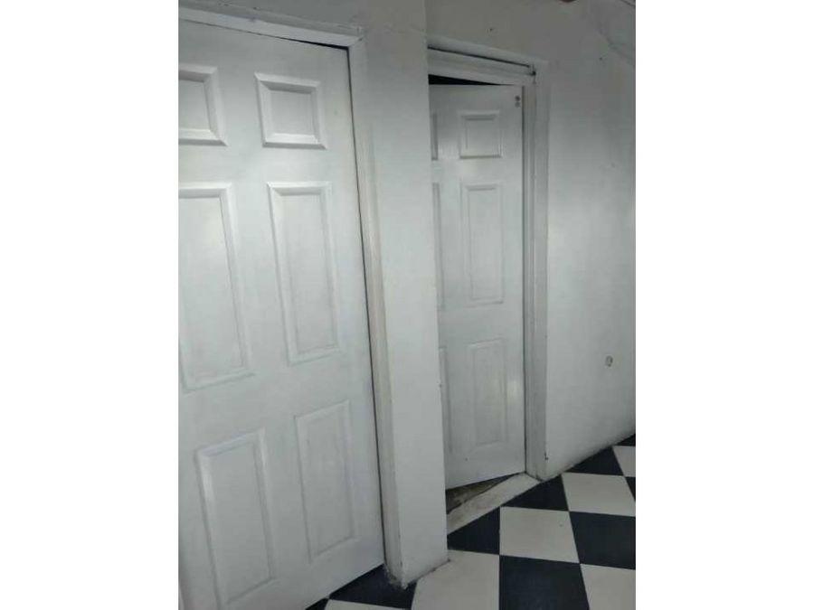 en venta casa unidad cerrada en el robledo antioquia