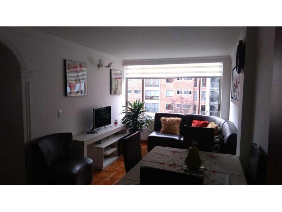 vendo excelente apartamento laderas de gratamira