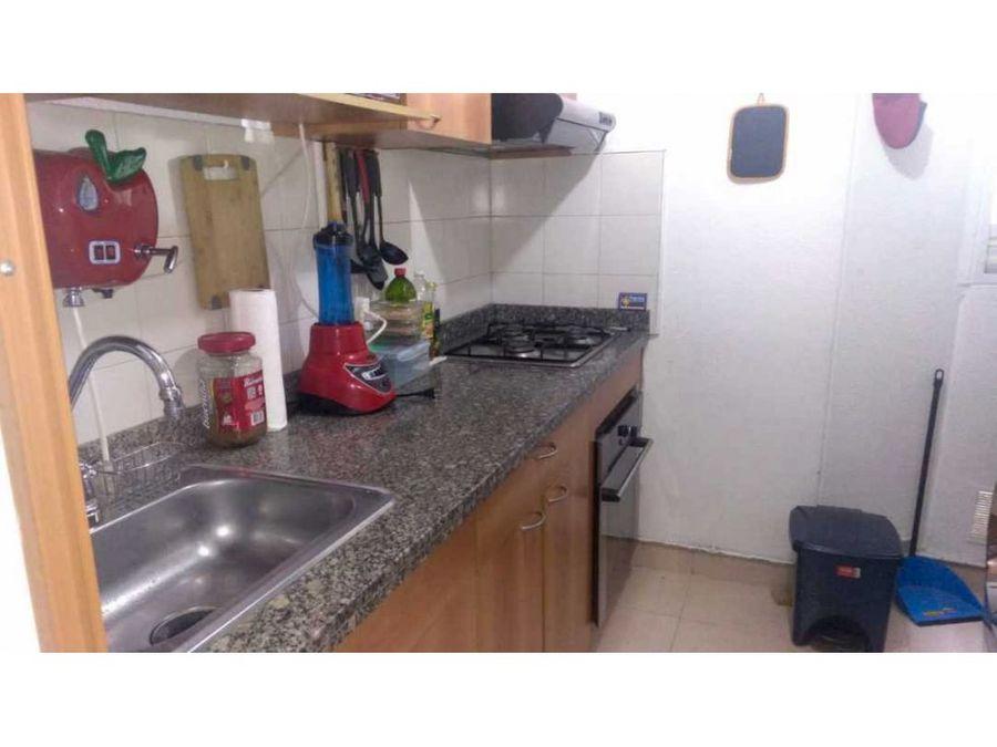 vendo excelente apartamento pradera norte ibiza