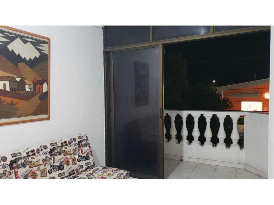 apartamento rentable rodadero
