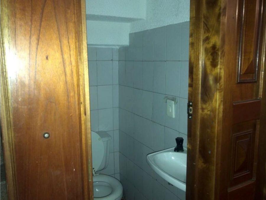 casa en venta en bogota kennedy timiza