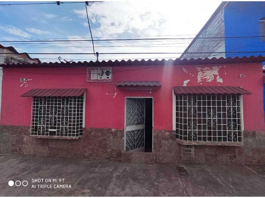 venta de casa los vergeles norte de guayaquil